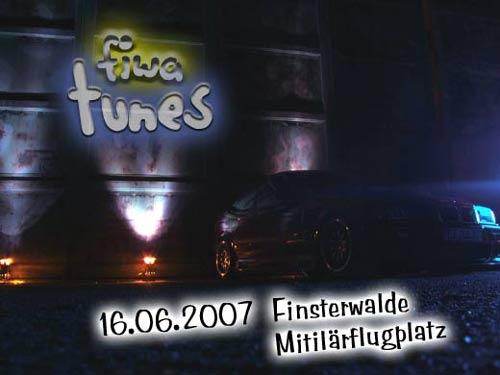 [Bild: tunes-07-01.jpg]