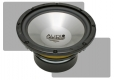 Audio System HX 12 Phase Subwoofer