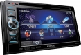 Kenwood DDX-3023 2DIN Multimedia Receiver