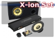 Audio System X--ion Set