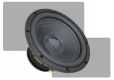 Audio System HX 12 SQ - Subwoofer -